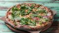 pizza-rocket